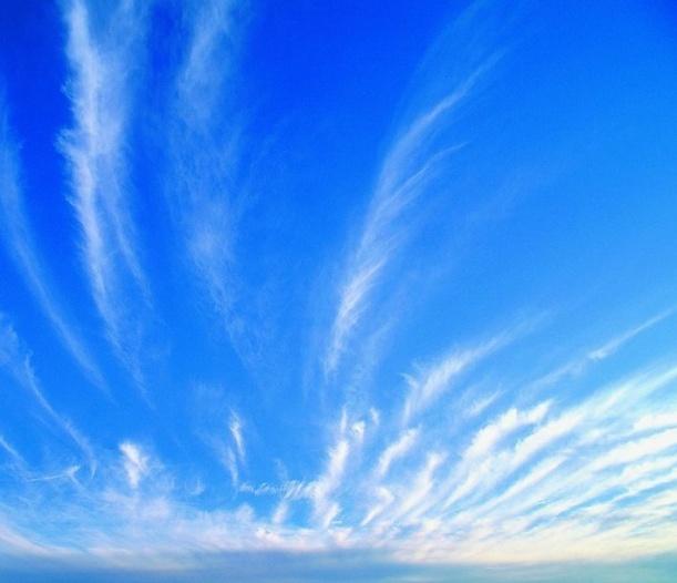 外景天空贴图_外景天空材质贴图下载