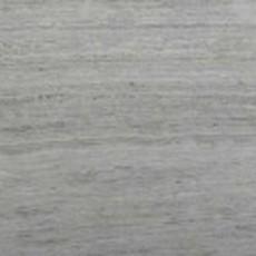 灰色系木纹大理石贴图