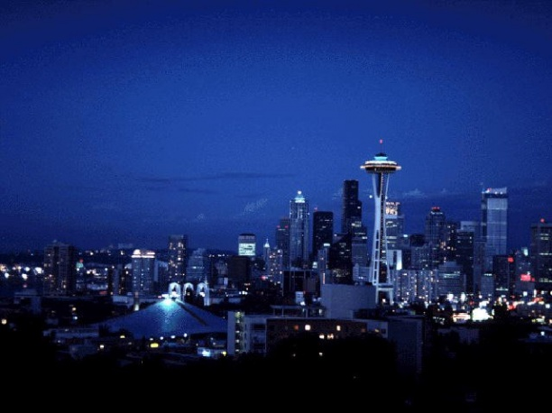 城市外景材质贴图下载