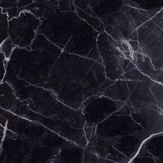 淡黑色大理石无缝贴图