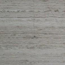 灰木纹大理石贴图下载