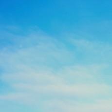 外景天空贴图下载