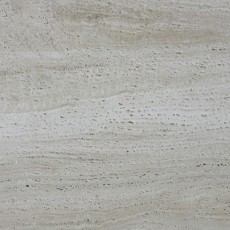 大理石无缝贴图_大理石无缝材质贴图下载