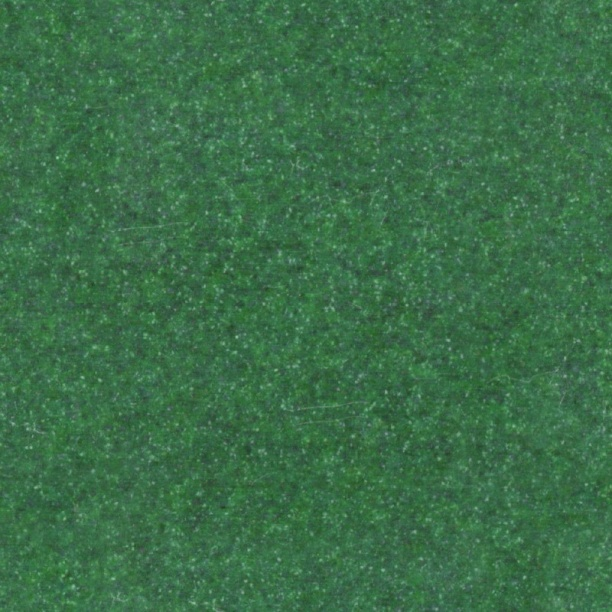 草地绿色大理石贴图