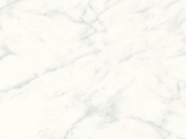 白色大理石材质贴图