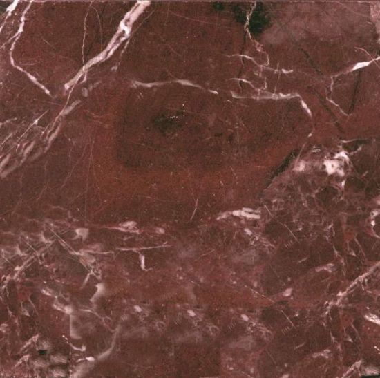 紫罗红大理石材质贴图下载