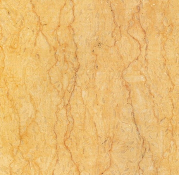 金线米黄大理石贴图