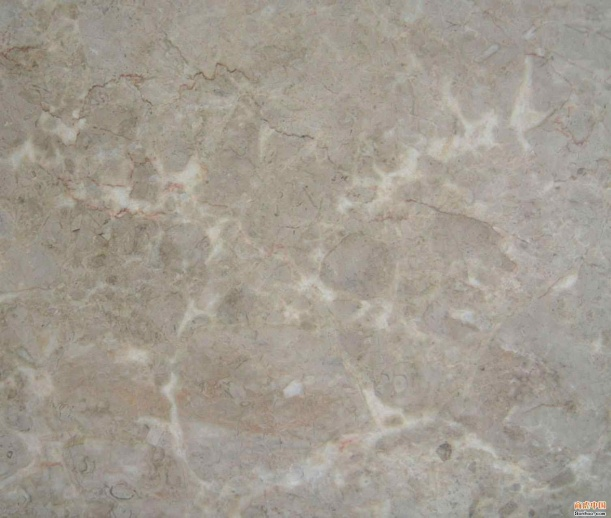 黑木紋大理石材質貼圖免費下載