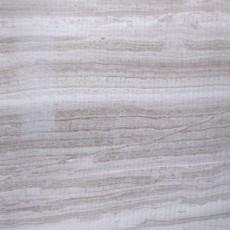 灰木纹大理石贴图