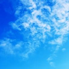 外景天空材质贴图免费下载