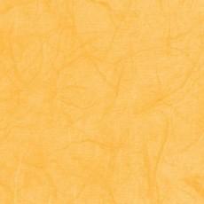 欧式金色墙纸贴图_欧式金色墙纸材质贴图下载