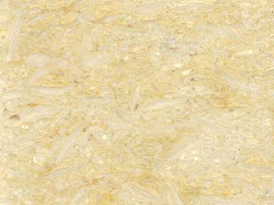 米黄大理石踢脚线贴图