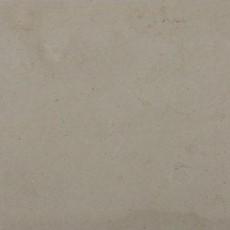 灰米色大理石贴图