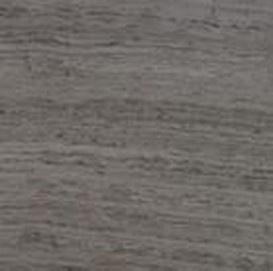 灰木纹大理石贴图_灰木纹大理石材质贴图免费下载