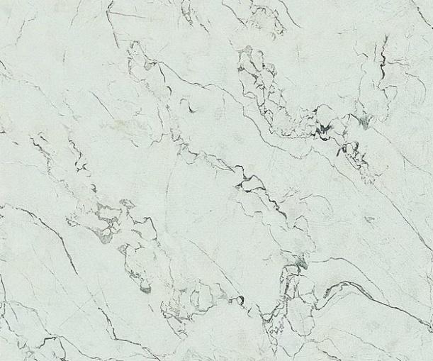 大理石无缝材质贴图免费下载