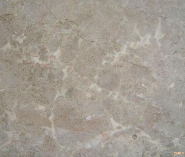 淡灰木纹大理石贴图