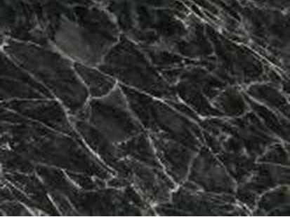 黑木纹大理石贴图_黑木纹大理石材质贴图下载