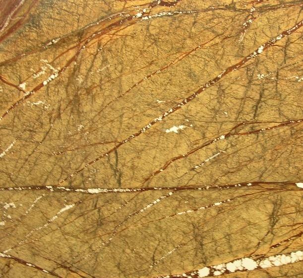热带雨林大理石贴图免费下载