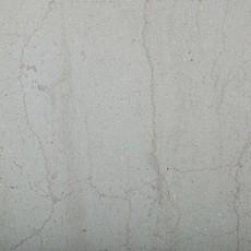 暗灰米色大理石贴图