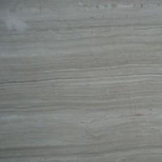 灰木纹大理石材质贴图免费下载