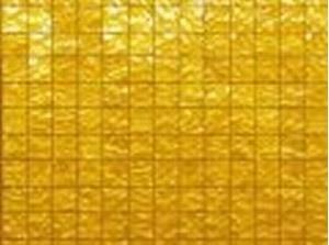 欧式金色墙纸贴图免费下载