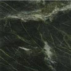 黑色大理石材质贴图免费下载