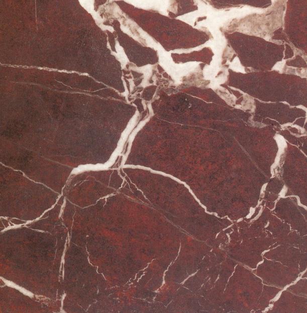 紫罗红大理石贴图下载