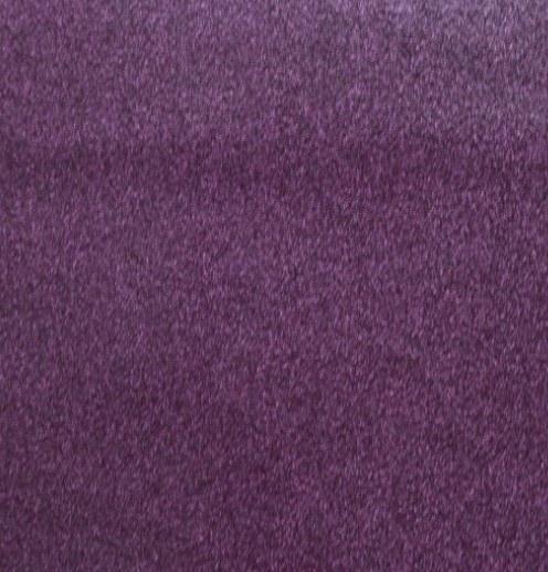 紫色大理石贴图免费下载