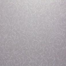 灰色现代风格墙纸贴图