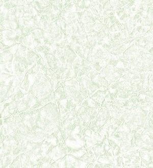 白色韩式墙纸贴图