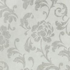田园风格墙纸材质贴图