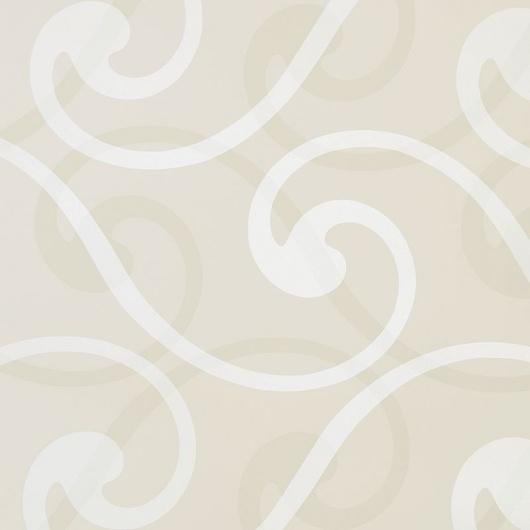 灰色韩式墙纸贴图