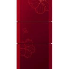 冰箱贴图2