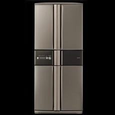 冰箱贴图1