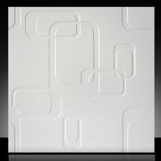 鋁扣板吊頂貼圖