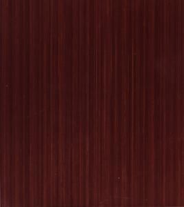 红木贴图1