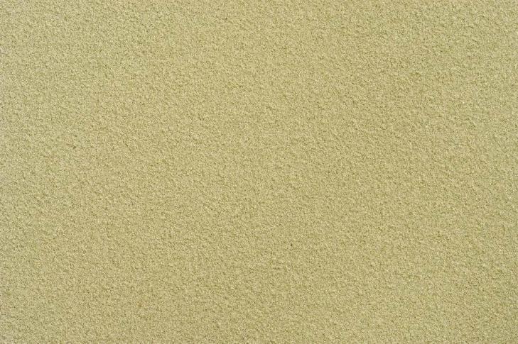 真石漆贴图43dmax材质