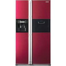 冰箱贴图3