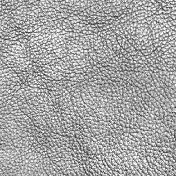 皮革贴图【22828】3dmax材质