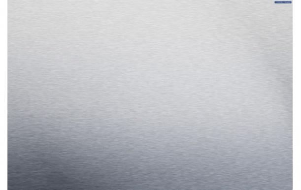 不锈钢贴图【22565】3dmax材质