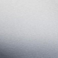 不锈钢贴图【22565】