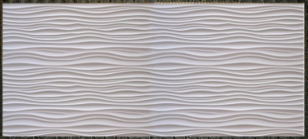 波浪板3dmax材质