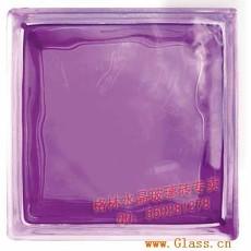 玻璃砖贴图【22810】