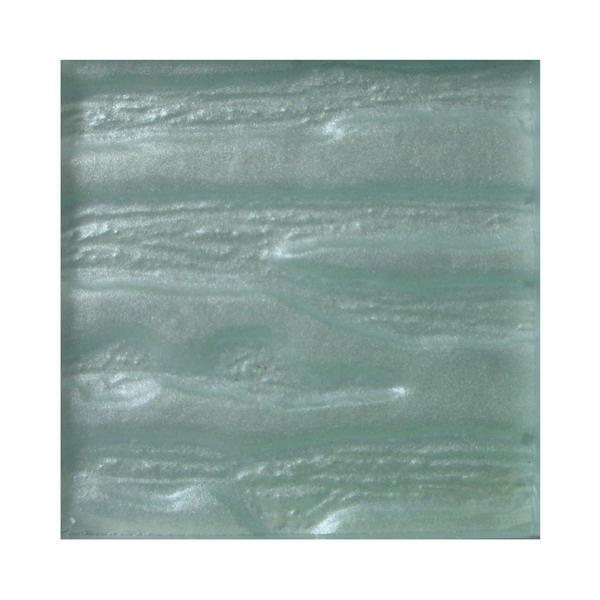 浴室玻璃 玻璃贴图 装饰贴图 设计本3dmax材质贴图库图片