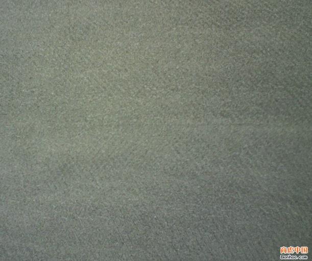 青石板3dmax材质