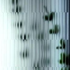 拼花玻璃贴图【22593】