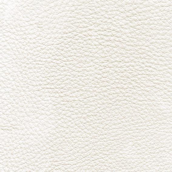 皮革贴图【22826】3dmax材质