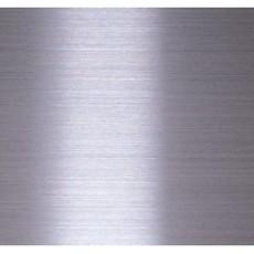 不锈钢贴图【22562】