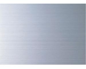 不锈钢3dmax材质