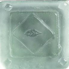 玻璃砖贴图【22812】